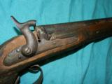 MIDDLE EAST MUSKET 70 CAL. - 2 of 6