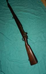 REMINGTON 1903-A3 RIFLE 1943 - 2 of 9