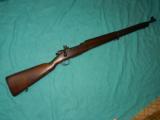 REMINGTON 1903-A3 RIFLE 1943 - 1 of 9