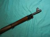 REMINGTON 1903-A3 RIFLE 1943 - 5 of 9