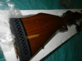 WEATHERBY MARK V .340 WBY CAL. BOLT ACTION - 2 of 4