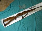 WEATHERBY MARK V .340 WBY CAL. BOLT ACTION - 1 of 4