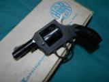 H&R 623 .32 S&W LONG NIB - 2 of 3