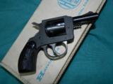 H&R 623 .32 S&W LONG NIB - 3 of 3