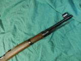 YUGOSLAVIA M48 8MM BOLT ACTION- 4 of 6