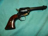 COLT FRONTIER SCOUT .22LR.MADE 1969 - 2 of 7