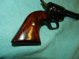 COLT FRONTIER SCOUT .22LR.MADE 1969 - 5 of 7