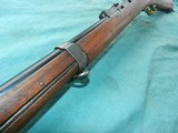 St. Denis Daudeteau 1883/1895 Naval Rifle 6.5mm - 7 of 13