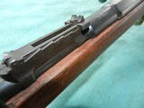 St. Denis Daudeteau 1883/1895 Naval Rifle 6.5mm - 8 of 13
