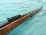 St. Denis Daudeteau 1883/1895 Naval Rifle 6.5mm - 5 of 13
