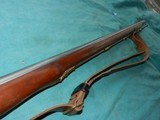 Brown Bess Musket - 8 of 15