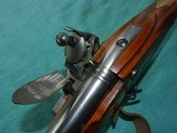 Brown Bess Musket - 13 of 15
