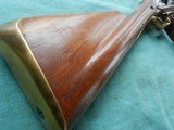 Brown Bess Musket - 2 of 15