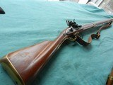 Brown Bess Musket - 1 of 15