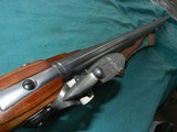 Brown Bess Musket - 6 of 15