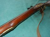 Brown Bess Musket - 11 of 15
