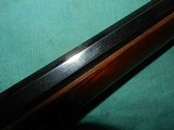 Euroarms Kentuckian Black Powder Rifle - .45 Cal. - 12 of 14