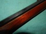 Euroarms Kentuckian Black Powder Rifle - .45 Cal. - 13 of 14