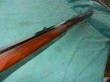 Euroarms Kentuckian Black Powder Rifle - .45 Cal. - 5 of 14