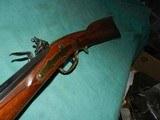 Euroarms Kentuckian Black Powder Rifle - .45 Cal. - 8 of 14