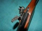 Euroarms Kentuckian Black Powder Rifle - .45 Cal. - 9 of 14