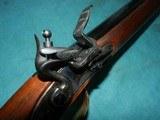 Euroarms Kentuckian Black Powder Rifle - .45 Cal. - 6 of 14
