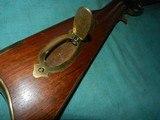Euroarms Kentuckian Black Powder Rifle - .45 Cal. - 2 of 14