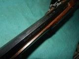 Euroarms Kentuckian Black Powder Rifle - .45 Cal. - 10 of 14