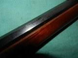 Euroarms Kentuckian Black Powder Rifle - .45 Cal. - 11 of 14