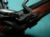 Euroarms Kentuckian Black Powder Rifle - .45 Cal. - 14 of 14