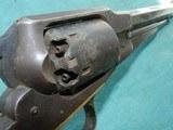 Remington 1858 Civil War .44 Revolver - 10 of 14
