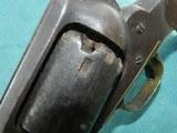 Remington 1858 Civil War .44 Revolver - 7 of 14