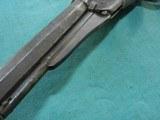 Remington 1858 Civil War .44 Revolver - 6 of 14
