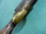 Remington 1858 Civil War .44 Revolver - 13 of 14