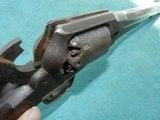 Remington 1858 Civil War .44 Revolver - 11 of 14