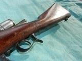 Vetterli 1885 6.5mm caliber - 14 of 14