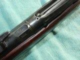 Vetterli 1885 6.5mm caliber - 10 of 14