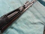 Vetterli 1885 6.5mm caliber - 4 of 14