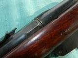 Vetterli 1885 6.5mm caliber - 9 of 14
