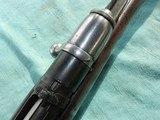 Vetterli 1885 6.5mm caliber - 12 of 14