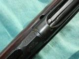 Vetterli 1885 6.5mm caliber - 11 of 14