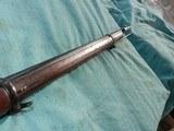 Vetterli 1885 6.5mm caliber - 5 of 14