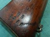 Vetterli 1885 6.5mm caliber - 2 of 14