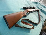 Winchester Model 88in .308 cal. - 1 of 14