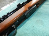 Winchester Model 88in .308 cal. - 3 of 14