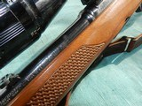 Winchester Model 88in .308 cal. - 9 of 14