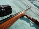 Winchester Model 88in .308 cal. - 6 of 14