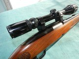 Winchester Model 88in .308 cal. - 5 of 14