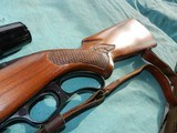Winchester Model 88in .308 cal. - 13 of 14