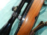 Winchester Model 88in .308 cal. - 10 of 14